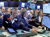 دوشنبه ۷ خرداد   رشد سهام آسیایی و آمریکا