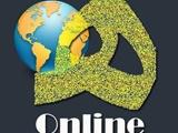 کانال همشهری آنلاین را در iGap دنبال کنید