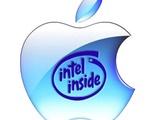 اپل پردازندههای اینتل را کنار میگذارد
