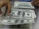 احتمال آغاز به کار مجدد صرافیها | توزیع ۸ میلیارد دلار ارز ۴۲۰۰ تومانی