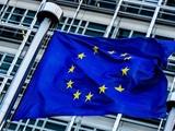 پیشنهاد اروپا برای انتقال مستقیم پول نفت ایران به بانک مرکزی