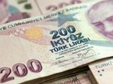تداوم کاهش ارزش لیر ترکیه