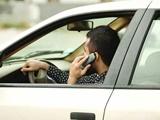 افزایش ۳ برابری ثبت تخلف استفاده از موبایل در رانندگی   جریمه ۱۰۰ هزار تومانی