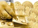 سکههای بدون وکیوم بخریم یا با وکیوم؟ | پاسخ عضو اتحادیه طلافروشان را بخوانید