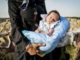 دستگیری اعضای باند خرید و فروش نوزادان در مشهد