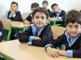 آزمون مدارس استعداد درخشان و نمونه دولتی با تغییراتی باقی ماند