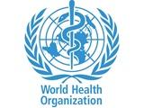 وزیر بهداشت عازم ژنو شد