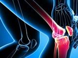 اضطراب زنان به سلامت استخوانهای آنها آسیب میزند