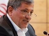 هاشمی: نباید به اسم رقابت، تخریب کنیم