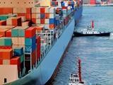 ثبت سفارش کالاهای وارداتی از مناطق آزاد الزامی شد