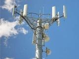آنتن موبایل باید در چه فاصلهای از خانهها نصب شود؟