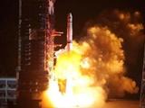 آمادهسازی چین برای سفر به نیمه تاریک ماه