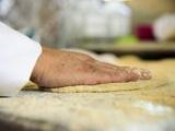 عرضه کیسه پلاستیک در نانواییهای دزفول ممنوع شد