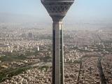 کاهش ۲۹ درصدی بارش در کشور | تهران ۲۳ درصد کمبود بارش دارد
