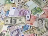 دوشنبه ۷ خرداد   افزایش قیمت دلار و یورو و پوند بانکی
