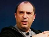دومین مؤسس واتساپ هم از فیسبوک جدا میشود