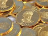 شنبه ۲۹ اردیبهشت | افت قیمت طلا و سکه در بازار