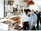 اول خرداد| پیشخوان روزنامههای ورزشی صبح ایران