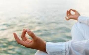 یوگا به درمان تکرر ادرار کمک میکند