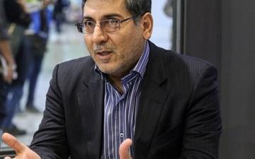 تعداد پاسگاههای محیط بانی استان تهران یک هفتم استاندارد جهانی