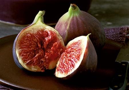تغذیه,آسم,انجیر,میوه و تره بار,دیابت