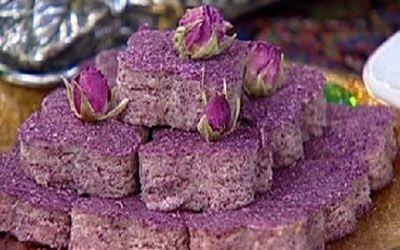 گل سرخ,تغذیه,عسل,مجله تغذیه رمضان,گردو,بادام