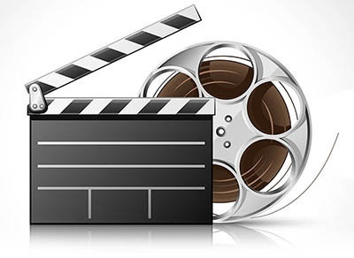 پروانه ساخت 3 فیلم صادر شد