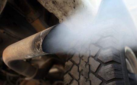 انگلیس,آسم,آلودگی هوا,محیط زیست جهان