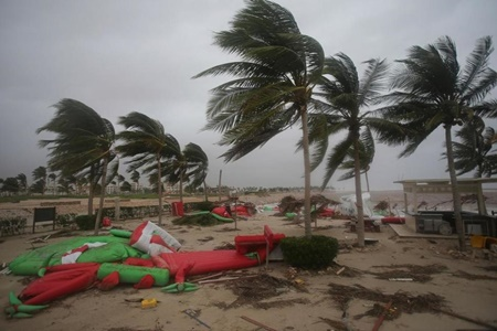 آب و هوا,عمان,یمن,محیط زیست جهان,توفان خارجی