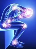۶ علت تعجبآور، برای شروع درد را بشناسید