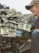 ۱۵۰ میلیون دلار برای گرانترین پروژه سینمایی نتفلیکس