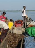 شمار موارد ثابتشده ابولا در کنگو به ۳۰ نفر رسید