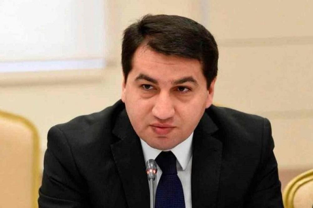 اعلام آمادگی باکو برای مذاکره با دولت جدید ارمنستان درمورد مناقشه قره باغ