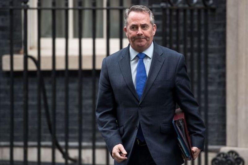 لندن تصمیم واشنگتن درباره افزایش تعرفه فلزات را احمقانه خواند