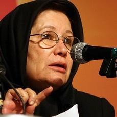 رییس مرکز تحقیقات ایدز ایران