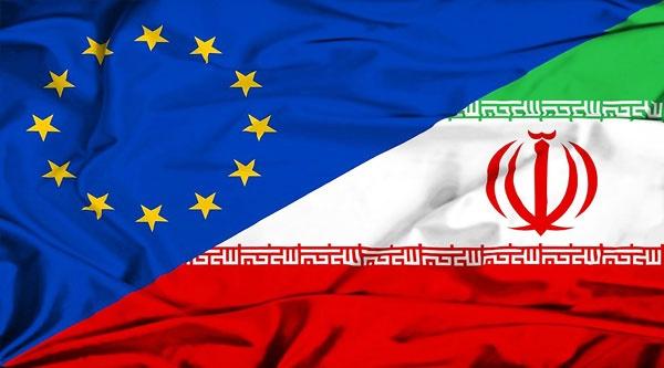 گامهای جدید اروپا برای حفظ برجام | حفظ سرمایهگذاری شرکتهای اروپایی در ایران