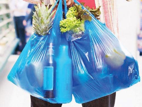 سونامی پلاستیک در راه است