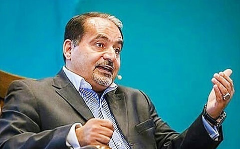 موسویان: زمان احمدینژاد کارهای بودم بمب اتم میساختم