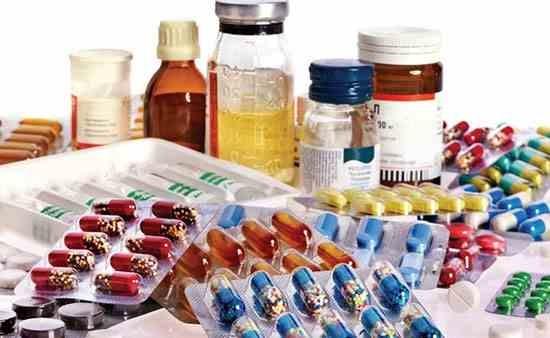 هشدار نسبت به امکان کمبود برخی داروهای داخلی
