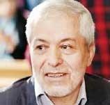 محمود میرلوحی