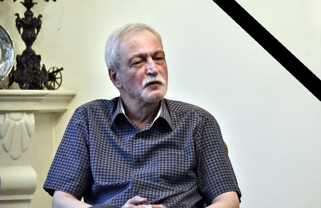 پیام تسلیت وزیر علوم در پی درگذشت دکتر قانعیراد