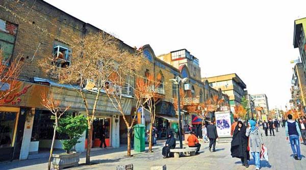 پلیس، ساعت فعالیت واحدهای صنفی در پایتخت را اعلام کرد