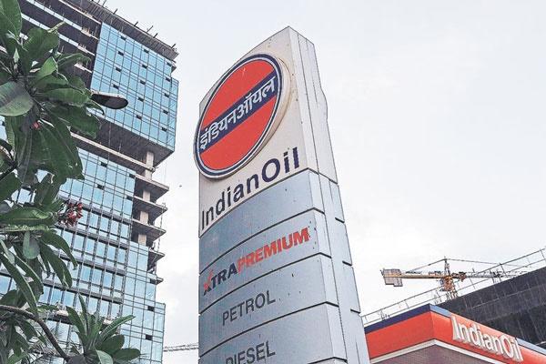 وضعیت پرداخت پولهای نفت ایران توسط بانکهای هند