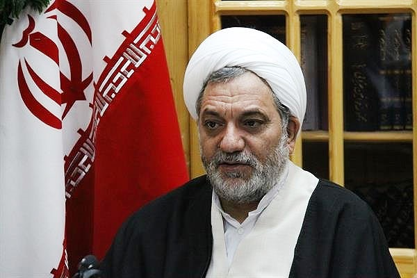 توضیحات دادگستری سیستان و بلوچستان درباره آدمربایی و تجاوز در ایرانشهر