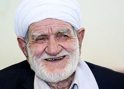 زندگینامه: عثمان محمدپرست (۱۳۰۷-)