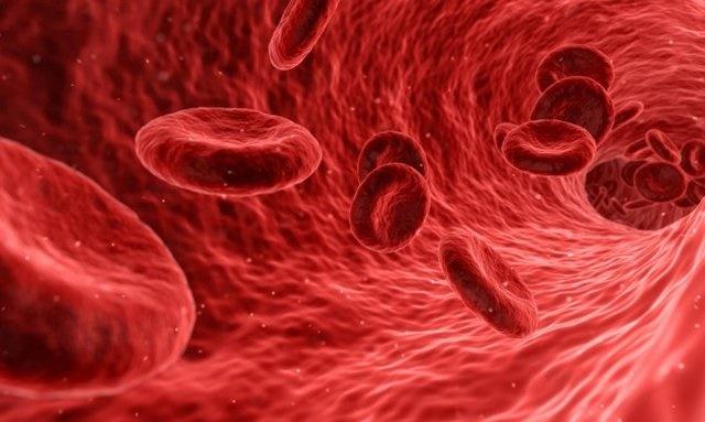 شناسایی ۱۰ نوع سرطان تنها با یک آزمایش