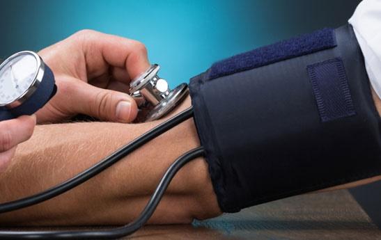آنچه درباره فشار خون باید بدانید | تازهترین نتایج یک مطالعه جهانی