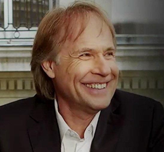 ریچارد کلایدرمن