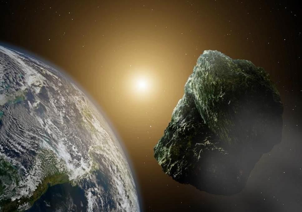 ماموریت برای محافظت از زمین در برابر سیارکهای مرگبار