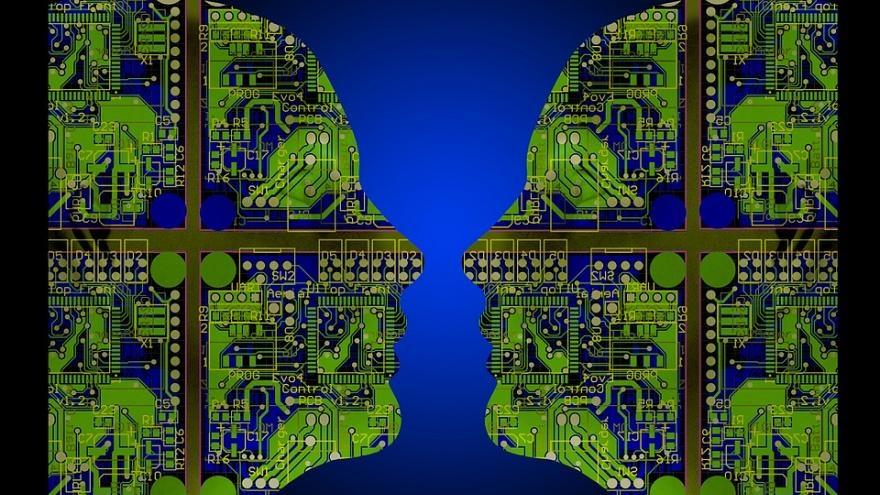 اختصاص سالانه ۲۰ میلیارد یورو برای توسعه هوش مصنوعی در اروپا